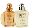 DiorDune沙丘情侣香水