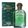 Jaguar男士香水