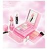 MuliGuli粉红芭比彩妆盒