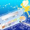 MuliGuli魔法精灵彩妆盒