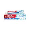colgate超感白牙膏