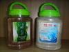 珍仁堂海藻/海藻+牛奶海藻胶原面膜