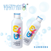 efu水元素保湿柔肤水