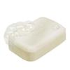 雅漾滋润洁肤皂
