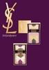 YSL圣罗兰时装精神复古彩妆盒