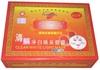 西藏红花面贴膜