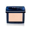 迪奥Diorskin Nude Natural Glow Sculpting Powder Makeup SPF10