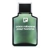 Paco RabannePour Homme出色男用淡香水