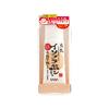 SANA豆乳防�窀綦x霜(豆乳美肌防�窀綦x霜)SPF19 PA++
