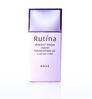KOSE Rutina高丝光采防晒粉底液SPF22/PA++