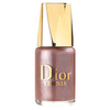 DiorPouge Vernis a Ongles指甲油