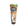 Balo咖啡因纤体按摩霜