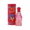 范思哲红色牛仔女士香水