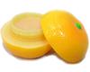 SONY CP橘子滋润保湿护唇膏