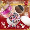SUKI神奇天使瓷光蜜粉球