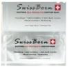 SWISS BORN瑞士�z原蛋白修�o眼膜
