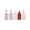 Dior香水五件小套