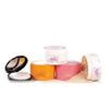 薇欧薇新款散粉+便携粉盒21# 自然色