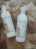 Luster牛奶高效保湿沐浴乳