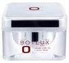 Botlux24小�r抗�面霜