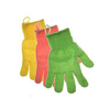 丝芙兰手套