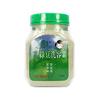 kuanyuanlian绿豆粉