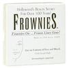 Frownies除�美容�N(去除�~�^��y(抬�^�y)和眉心��y)