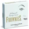 Frownies除�美容�N(眼角�y(�~尾�y)、嘴角�y(法令�y)以及下巴��y)
