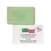 施巴Cleansing Bar洁肤皂(绿皂)