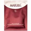 MARUBI丸美核酸(DNA)修护再生眼膜