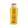 Schwarzkopf黃金果油長發防分叉營養洗發露