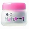 DHC妆前油脂平衡霜