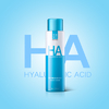Beauty Plus透明质酸保湿化妆水