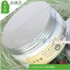 �w膳坊人�⒒ㄐ��h油膏