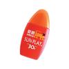SunPlay新碧抗晒乳液SPF30+ PA++