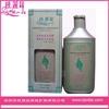 桃丽丝老蔓藤经典防脱矿植物洗发液(生理退化型)