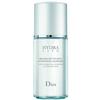 Dior水动力莹润洁肤泡沫