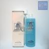 swisslineSwissline活肌紧肤温和修护爽肤水