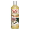 BURT'S BEES葡萄柚甜菜超亮采洗发露