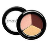 SmashboxEye Shadow Trio三色眼影