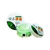 LotionSPA绿茶清痘睡眠型面膜