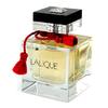 LaliqueLe Parfum Le Parfum Eau De Parfum Spray女士香水喷雾