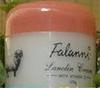 【其他】Falanni绵羊油