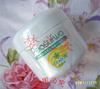 FOFADONS2005红花雪肌霜(斑)