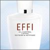 EFFI去油光收缩水
