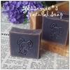 shirleyprice紫草茶树洁面皂