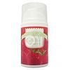 CLATTY草莓酸奶手霜