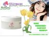 Herbcare保加利亚顶级玫瑰乳霜