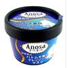 Anosa薏仁甘草美白火山泥顏膜(洗颜+面膜两用)
