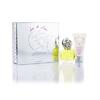 法国希思黎2008限量版缘月香水套装礼盒